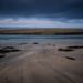 Brough of Birsay - new years day