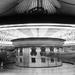 The Flying Carousel by jyokota