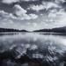 Jumbles Reservoir.