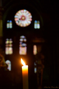 4th Jan 2020 - Basilica Saint Remi