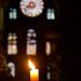 Basilica Saint Remi  by parisouailleurs