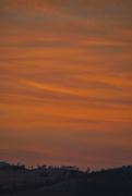 5th Jan 2020 - Tonights Sunset - BOB