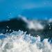 Splash by kwind