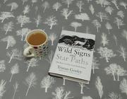 2nd Jan 2020 - Bedtime reading