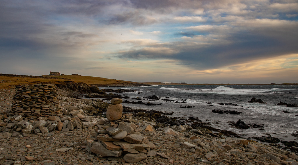 Sumburgh by lifeat60degrees