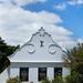 Cape Gable by ninaganci