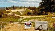 7th Jan 2020 - A new suburb..