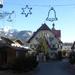 St Gilgen Town Hall