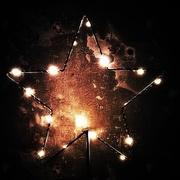 8th Jan 2020 - Star