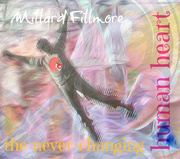 7th Jan 2020 - Album Cover Challenge 113