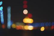 9th Jan 2020 - Lights