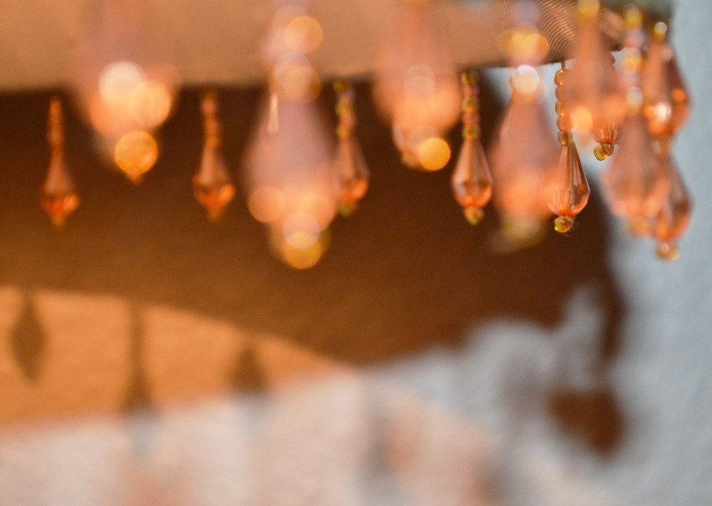 soft light by dmdfday