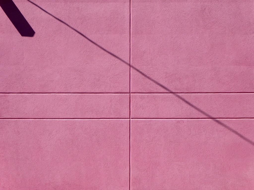 Pythagoras by steveandkerry