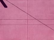 10th Jan 2020 - Pythagoras