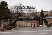 10th Jan 2020 - W W Ranch
