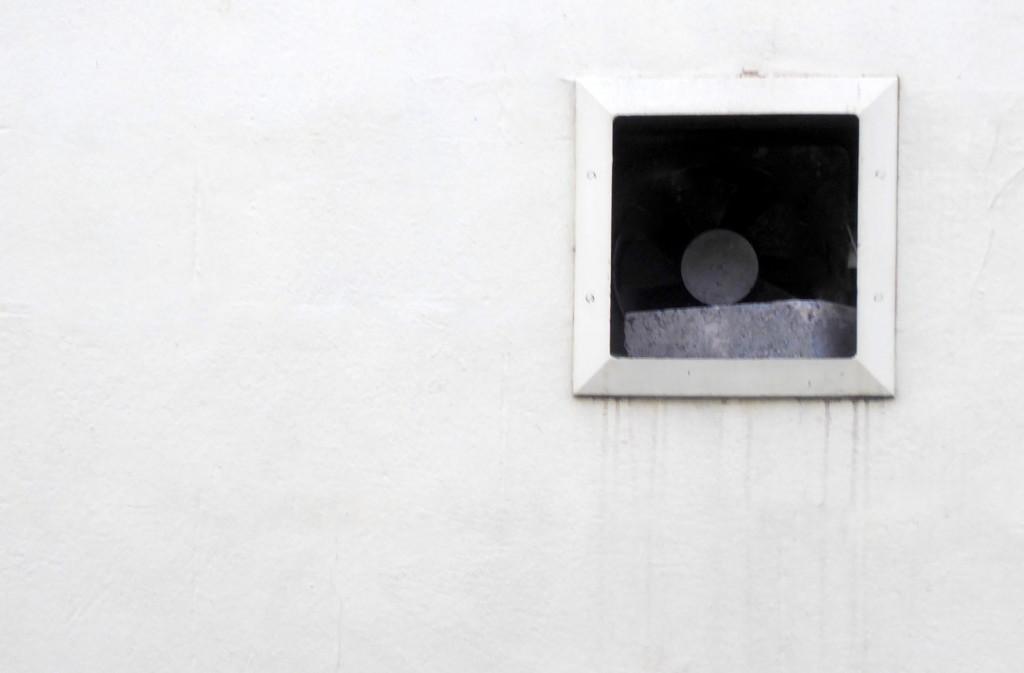 Zen window by steveandkerry