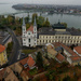 0111 - Estergom, Hungary