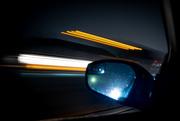 10th Jan 2020 - warp speed