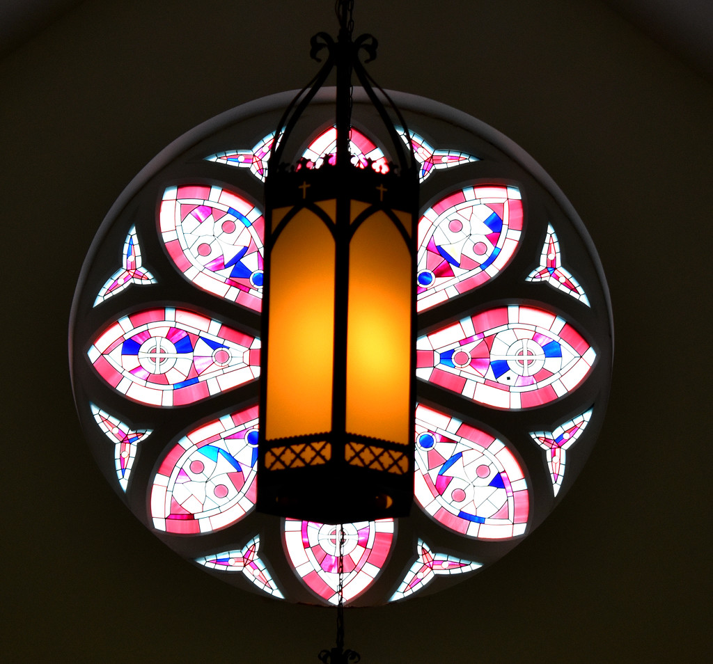 Window light by homeschoolmom