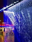 12th Jan 2020 - Water as sculpture
