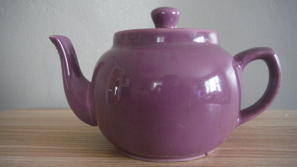 Happy Hot Tea Day! by spanishliz