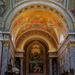 0112 - Esztergom Cathedral
