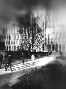 10th Jan 2020 - On campus