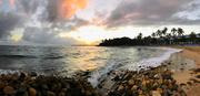 13th Jan 2020 -  Dominican Republic. Sunrise -