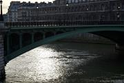 10th Jan 2020 - Pont Notre Dame
