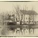 Everal Barn w/Old School Edit