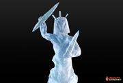 14th Jan 2020 - Ice Archon