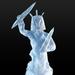 Ice Archon