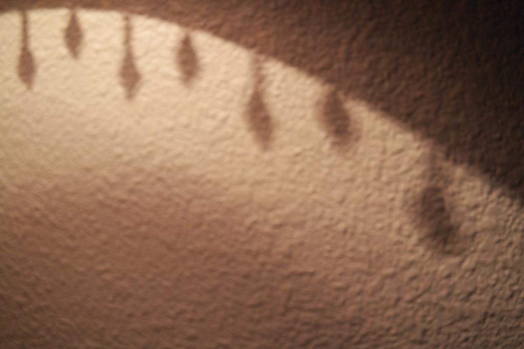 shadows by dmdfday