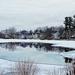 No 1 pond again by joansmor