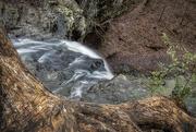 15th Jan 2020 - HIgh Shoals Falls