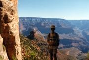 14th Jan 2020 - Grand Canyon