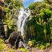 Mauku Waterfall
