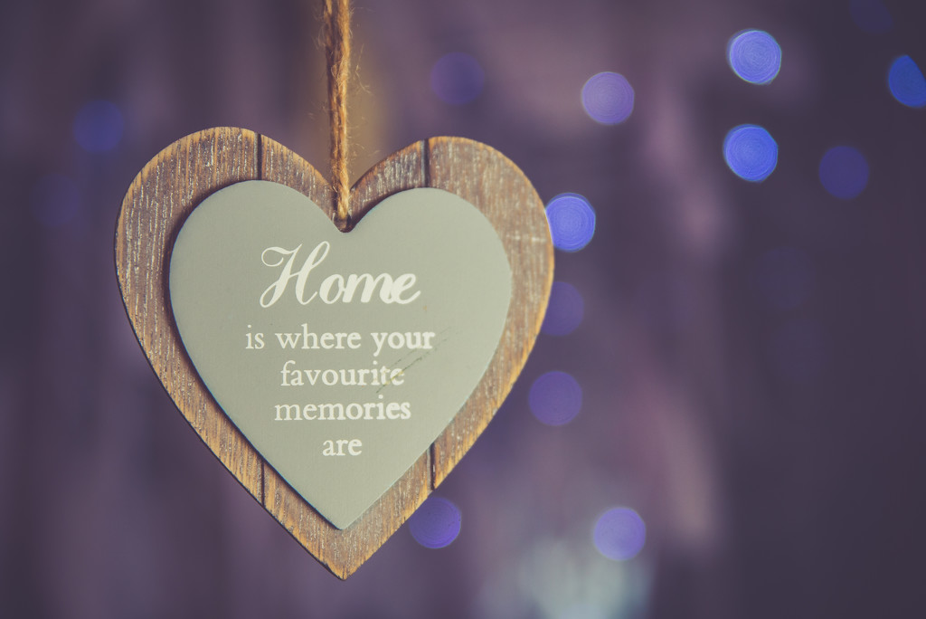 Home by panoramic_eyes