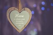 17th Jan 2020 - Home