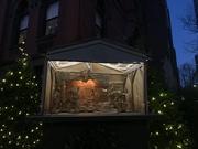 18th Jan 2020 - Nativity