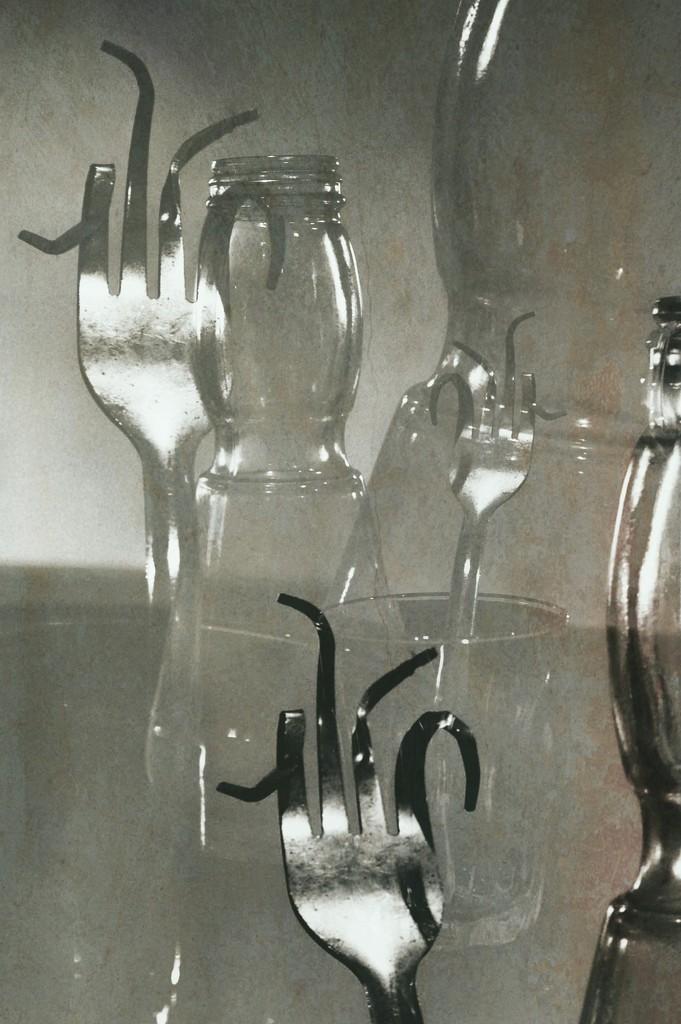 Tableware by overalvandaan