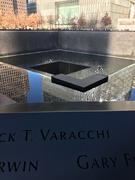26th Dec 2019 - Ground zero