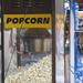 It's Popcorn Day!