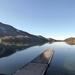 Fuschlsee Lake