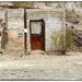 The Rusty Door
