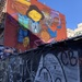 Street Art by blackmutts