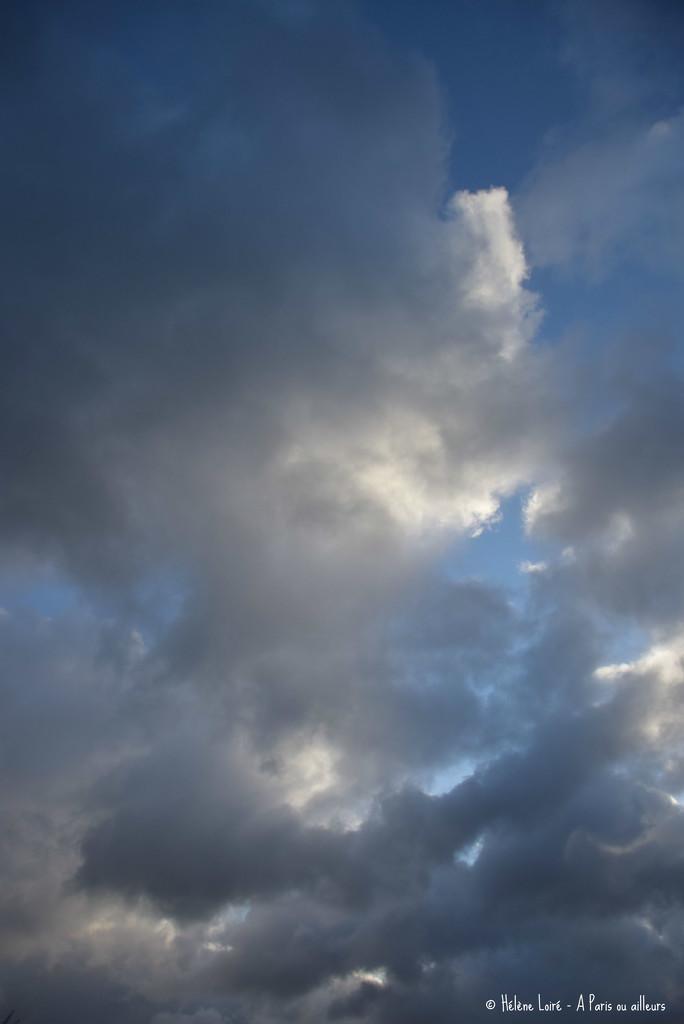 sky by parisouailleurs