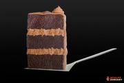 21st Jan 2020 - Cake