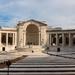 Arlington Amphi-teatre