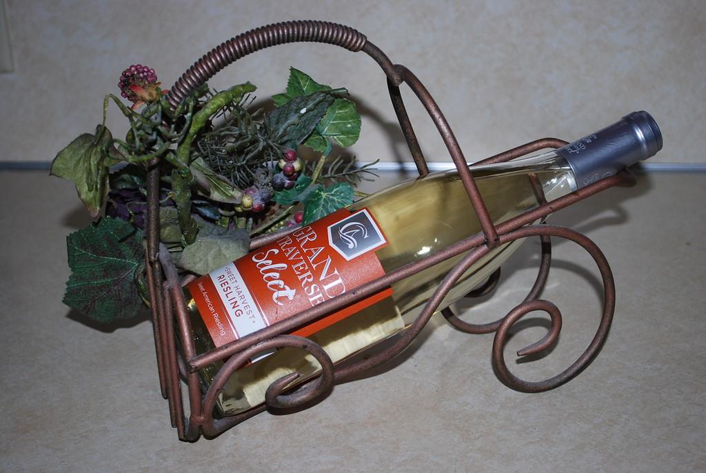 Wine  by stillmoments33